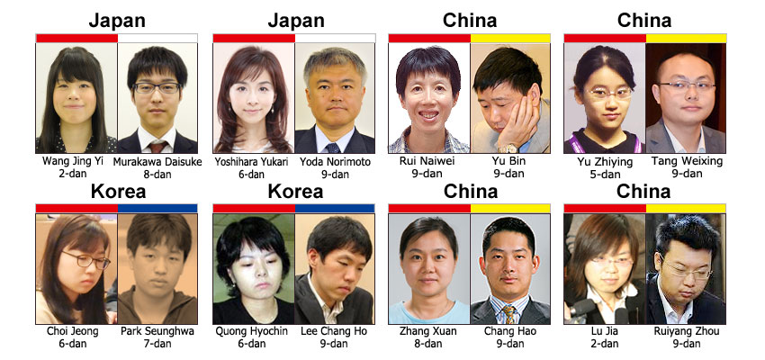 similarities and differences of chinese and japanese This is not new but has recently spread on the chinese internet again on chinacom and cnmsncom: japanese women vs chinese women: a little mean, but makes some.