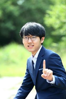 韓国囲碁棋士ランキング